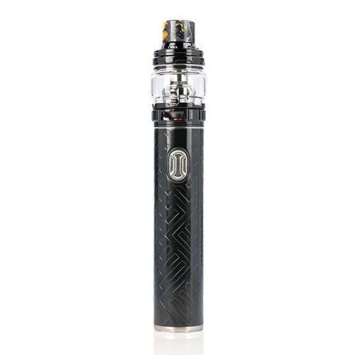 Электронная сигарета Eleaf iJust 3 Pro 3000mAh