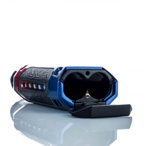 Боксмод Vaporesso Switcher 220W TC