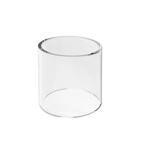 Колба (стекло) для атомайзера GeekVape Blitzen RTA