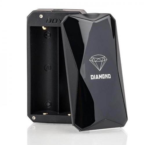 Батарейный мод Ijoy Diamond PD270 234W с аккумуляторами