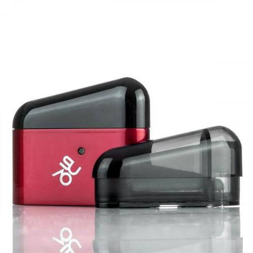 Портативная электронная сигарета OVNS Cookie Pod System Starter Kit