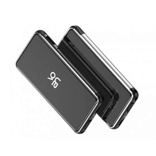 Электронная сигарета OVNS Vape-X Pod System Starter Kit