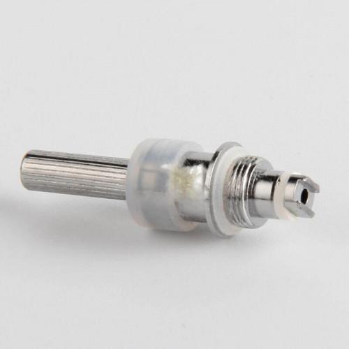 Испаритель для электронной сигареты SOCC Nicr 0,18 Evod
