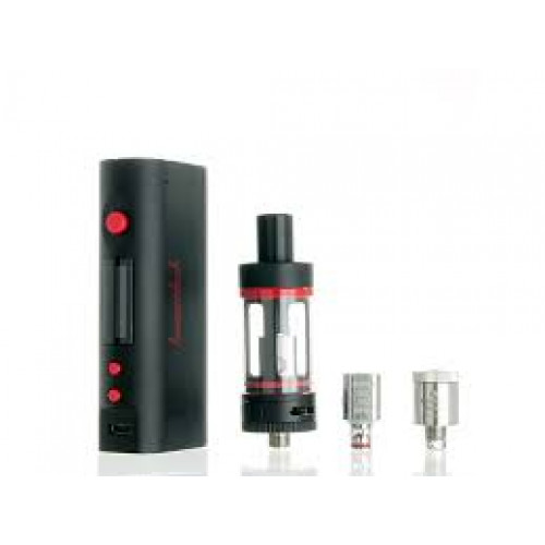 Kanger SUBOX Mini Starter Kit в Киеве