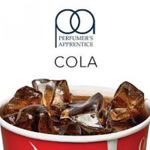 Ароматизатор TPA Cola soda (Кола)