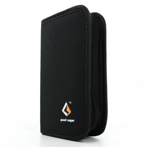 Набор инструментов Geekvape DIY Tools Accessory Mini Kit