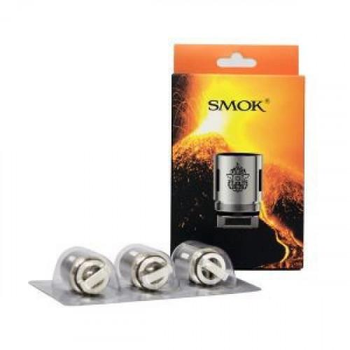 Сменный испаритель Smok TFV8 T8