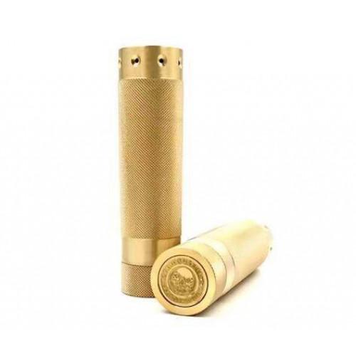The Complyfe 25mm HK Knurled Mod (clone)