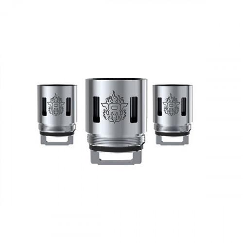 Испаритель T10 для атомайзера Smok TFV8