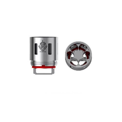 Испаритель T12 для атомайзера Smok TFV12