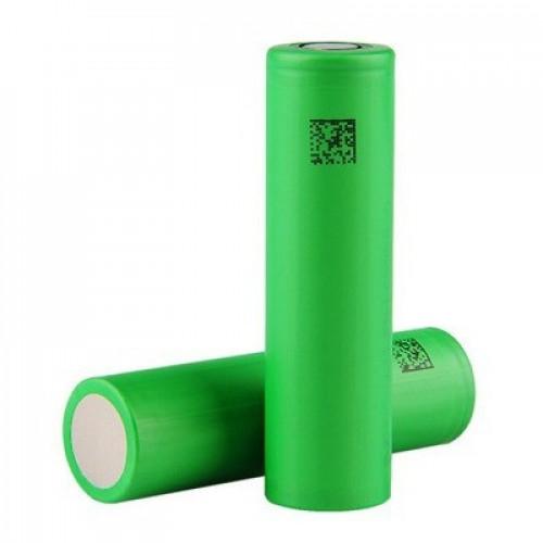 Аккумулятор для электронной сигареты Sony US18650 VTC6A
