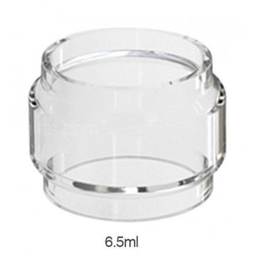 Колба (стекло) для атомайзера iJust 3 / ELLO Duro 6.5 мл