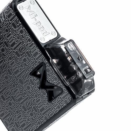 Сменный картридж для системы SV Mi-Pod Ultra Portable Kit