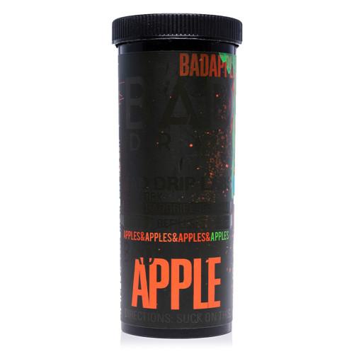 Премиум жидкость Bad Drip - Bad Apple 60 мл.