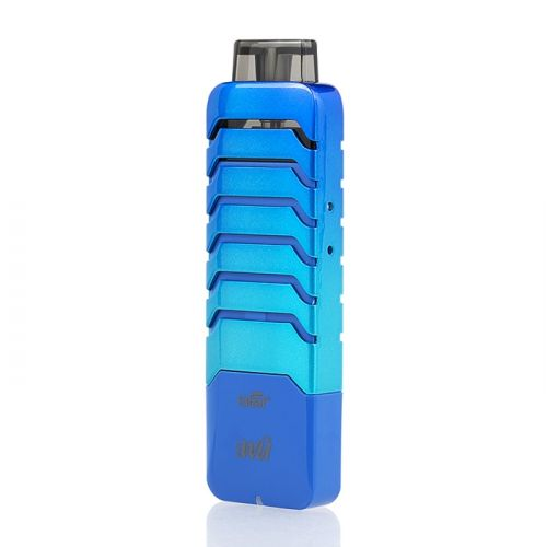 Pod - система Eleaf iWu Pod System Kit 700 мАh