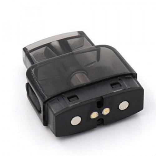 Сменный картридж Eleaf iWu Cartridge 1.3 ohm