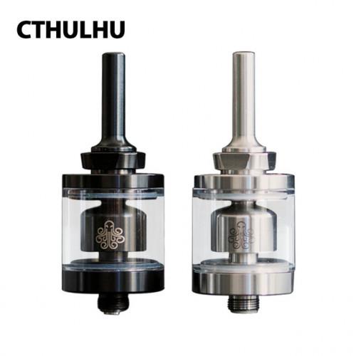 Атомайзер для электронной сигареты Cthulhu Hastur MTL RTA Mini Оригинал