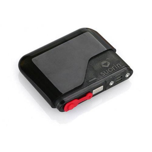 Сменный картридж Suorin Air Cartridge 1.2 ohm для Suorin Air Starter Kit