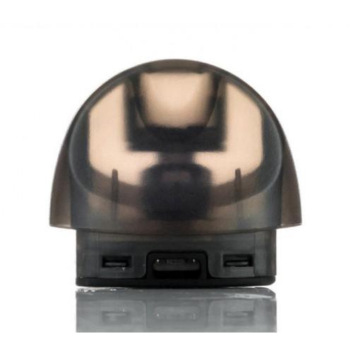 Сменный картридж Justfog C601 Cartridge 1.6 ohm для Justfog C601 Pod System