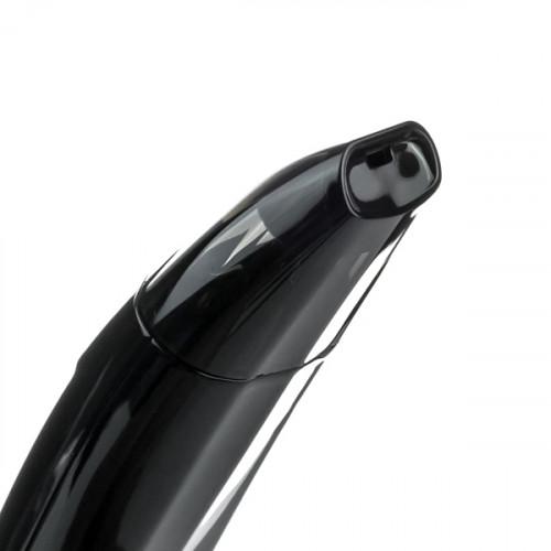 Электронная сигарета Suorin Vagon Pod Kit 430 мАч