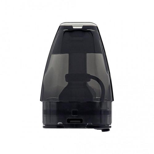 Сменный картридж Suorin Vagon Cartridge 1.2 ohm для Suorin Vagon Starter Kit