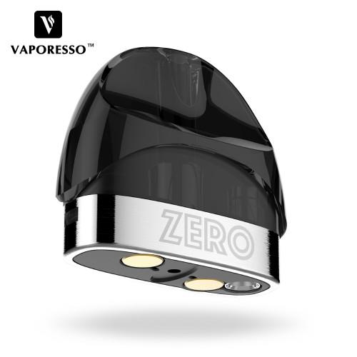 Сменный картридж для Vaporesso Renova Zero