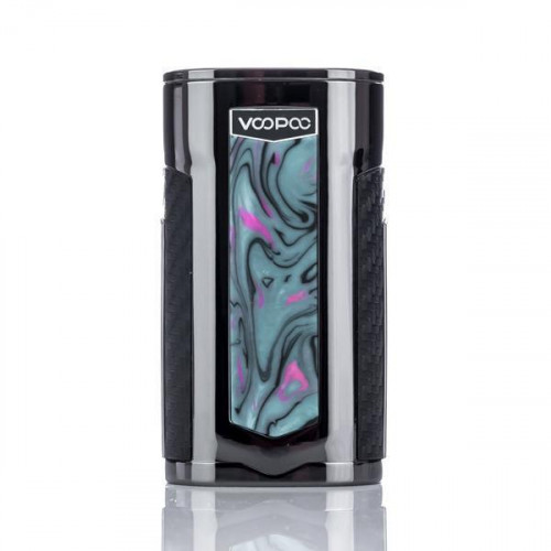 Боксмод Voopoo X217 Оригинал