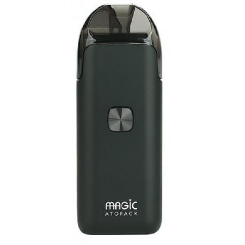 Pod - система Joyetech Atopack Magic Starter Kit 1300 mAh