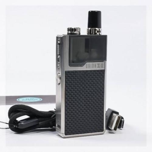 Электронная сигарета Lost Vape Orion Q Pod 17W Оригинал