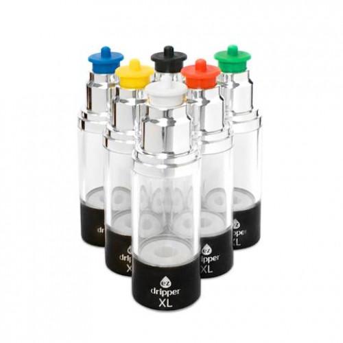 EZ Cloud Company - EZ Dripper XL 30 ml