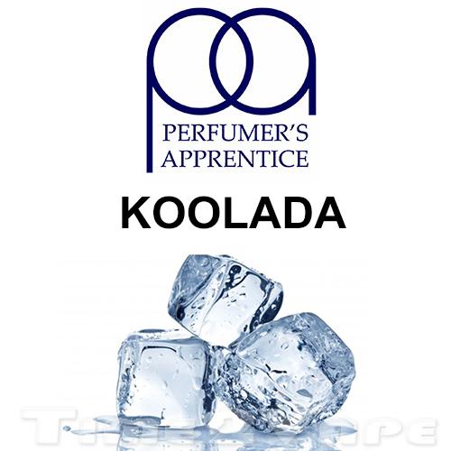 Ароматизатор TPA Koolada (Холодок)