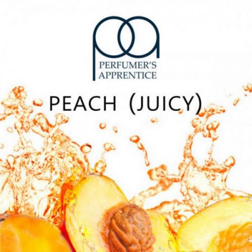 TPA Peach (juicy) (Персик)