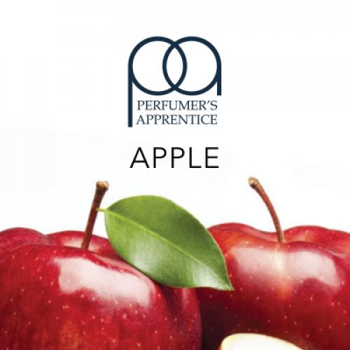 TPA Apple (Яблоко)