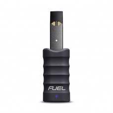 Fuul Tech Portable Juul Charger