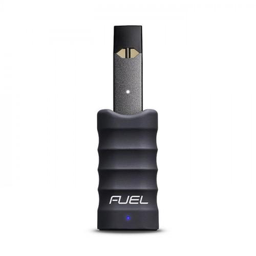 Зарядное Fuul Tech Portable Juul Charger для JUUL