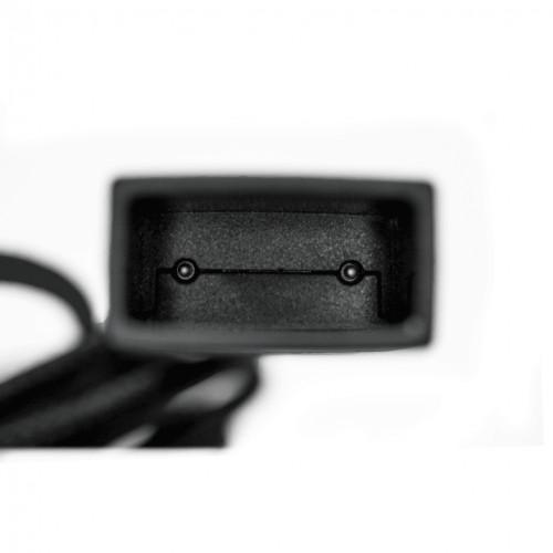 Juse Tech зарядный кабель для JUUL