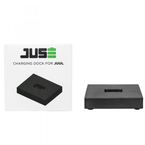 Зарядная станция Juse Tech JUUL Charging Dock