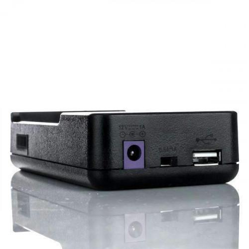 Зарядное устройство Efest LUC V2 Universal