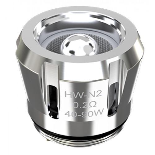 Испаритель HW-N2 0.2 Ом