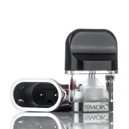 Pod - система Smok Novo Pod Kit 450 мАh