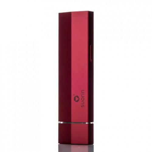 Pod система Suorin EDGE Device Only 230 mah