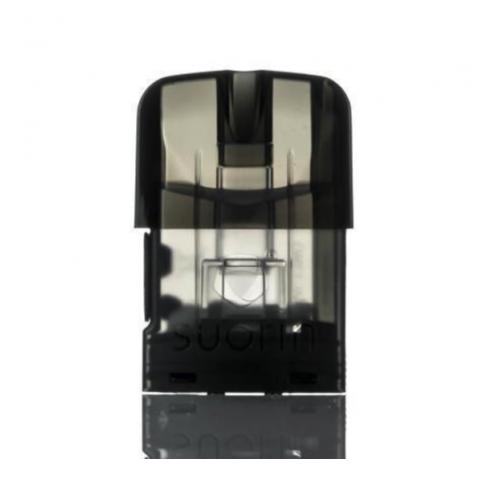 Картридж Edge Replacement Cartridge 1.4 ohm для Suorin Edge