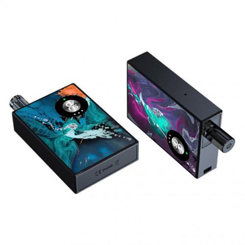 Электронная сигарета OVNS JC02 Pod System Kit Оригинал