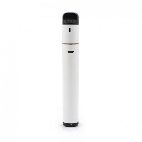 Устройство для нагрева табака Kamry GXG I2 Kit