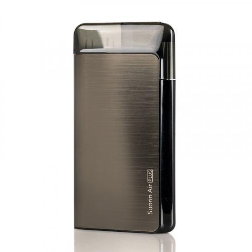 Электронная сигарета Suorin Air PLUS Starter Kit 930mAh
