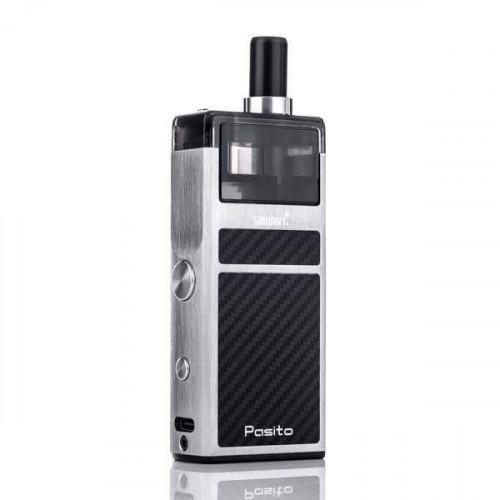 Электронная сигарета Smoant Pasito Rebuildable Pod 1100 mAh
