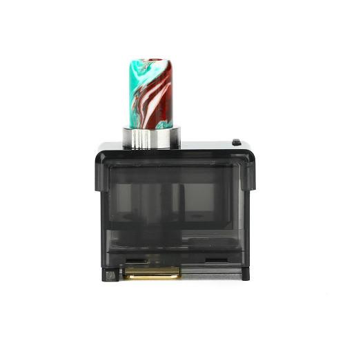 Сменный картридж Smoant Pasito Cartridge 3 мл + 2 coils