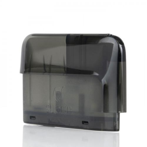 Сменный картридж Suorin Air PLUS Cartridge для Suorin Air PLUS