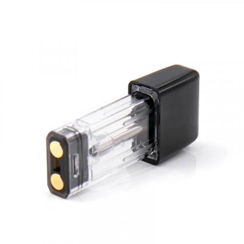 Сменный картридж Drag Nano P1 Pod Cartridge 1.5 ohm