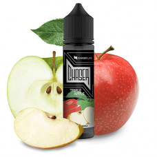 Chaser Lab - Triple Apple